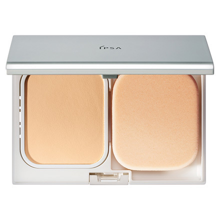 Powder Foundation / IPSA