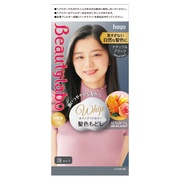Whip Hair Color Kamiiro Modoshi / Beautylabo