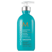 Smoothing Lotion / Moroccanoil | 摩洛哥優油