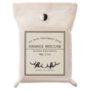 Damage Rescuer Oil Rich Treatment Soap / IKIIKI BOTANICS