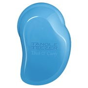 Thick & Curly / TANGLE TEEZER
