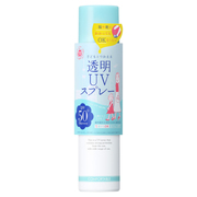 Translucent UV Spray / Shigaisen Yoho