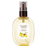 Wonder Honey Honey Dew Aroma Essence Shower n Citrus Sorbet