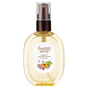Wonder Honey Aroma Essence Shower n Flower Jelly