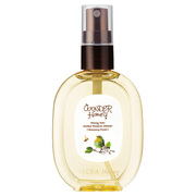 Wonder Honey Aroma Essence Shower n Woods Of Flower Breeze