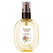 Wonder Honey Honey Dew Aroma Essence Shower n Fresh Myrtle