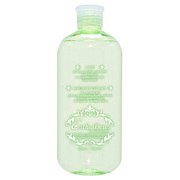 For Professionals MOIST CLEANSING WATER Combination and Oily Skin / Esthe Dew