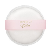Éclat Face Powder Puff
