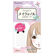Eyelid Tape (Clear) / Beauty World
