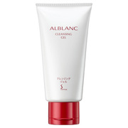 Cleansing Gel / SOFINA ALBLANC