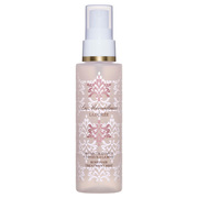 Rose Hair Treatment Mist
