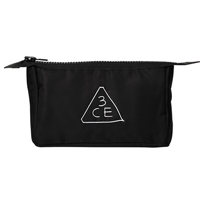 3CE POUCH_SMALL / 3CE