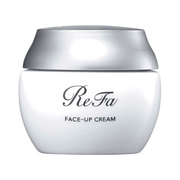 ReFa FACE-UP CREAM / ReFa