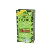 カラーミーオーガニックオレンジナッツ / COLOUR ME Organic