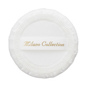 Kanebo Puff (for Milano Collection Body Fresh Powder S)