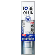 Medicated Dental・Gel Premium / To Be White