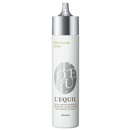 Hair Growth Serum / L'EQUIL