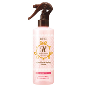 Hair Lotion Quick Dry & Styling