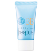 mild BB cream d / freeplus