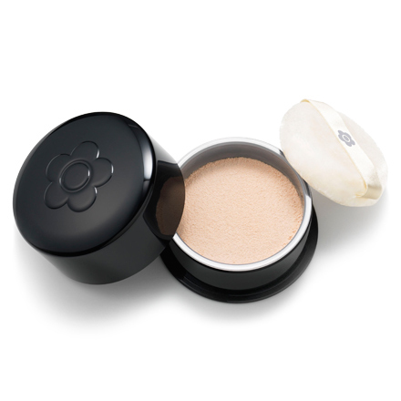 LOOSE FACE POWDER / MARY QUANT | 玛莉官