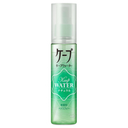 Cape Keep Water Natural <Fragrance-free> / Cape