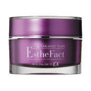 Esthe-Fact All-in-one Gel 10EX / Takano Yuri EstheFact