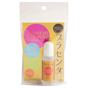 MAINICHI Plus Pure (Placenta) / JAPAN GALS