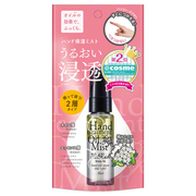 手部保濕噴霧 / Naris Up Cosmetics
