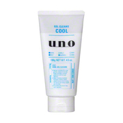 Cool Gel Cleans / uno