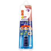 Wonder Eyelid Tape Re-touch Bond
