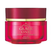 Rich Repair Gel EX / GRACE ONE