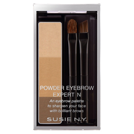 Susie Powder Eyebrow Expert N