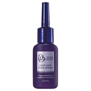 Deep Drip Pure Serum