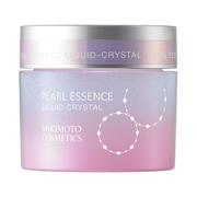 Pearl Essence Liquid Crystal