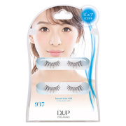 Eyelash Secret Line Air 933 - 937