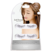 Eyelash lash beaute 06~10