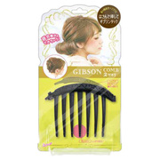 GIBSON COMB 2way