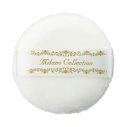 Kanebo Puff (for Milano Collection Body Fresh Powder L)