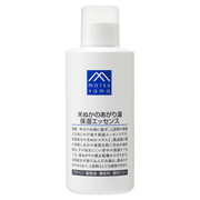 Rice Bran After Bath Moisturizing Essence / M-mark series