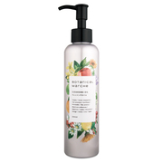 CLEANSING OIL / BOTaniCaL MarCHe