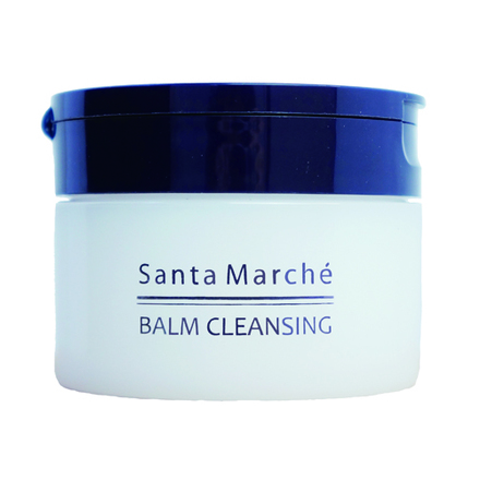 BALM CLEANSING