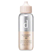 ALLERBARRIER ESSENCE BB / d program | 敏感話題