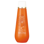 Clear Up Lotion C Plus