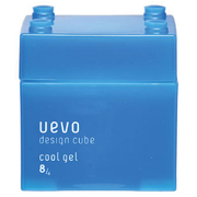 Design Cube Cool Gel / VEVO design cube