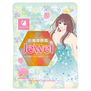 Lady Enzyme Jewel / RIVALAND