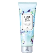 Bluria Moist Repair Hair Mask / BENE Premium