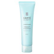 CLEANSING GEL  / CARTÉ CLINITY