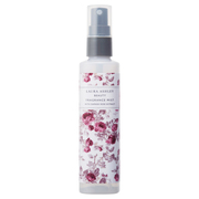 Fragrance Mist Tea Rose Fragrance