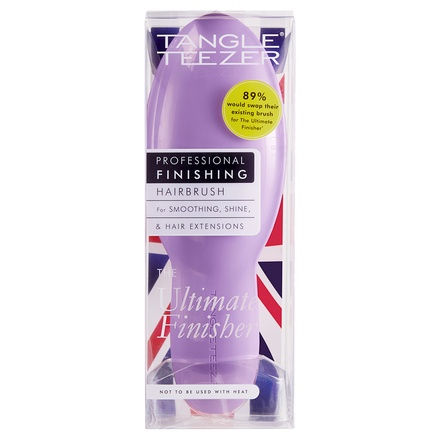 THE Ultimate / TANGLE TEEZER