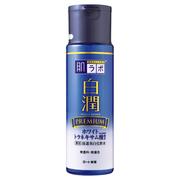 白潤プレミアム薬用浸透美白化粧水・ジュレマスク / 肌ラボ